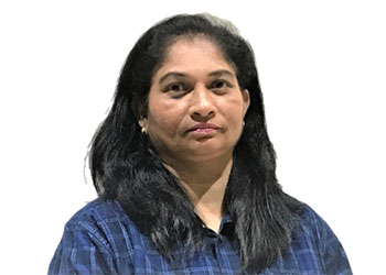 Jayanthi_Krishnamoorthy
